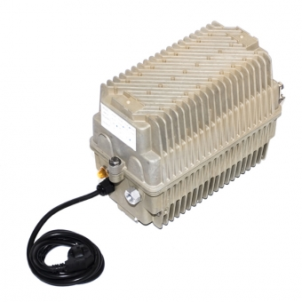 Power Supplies - Teletronik AG